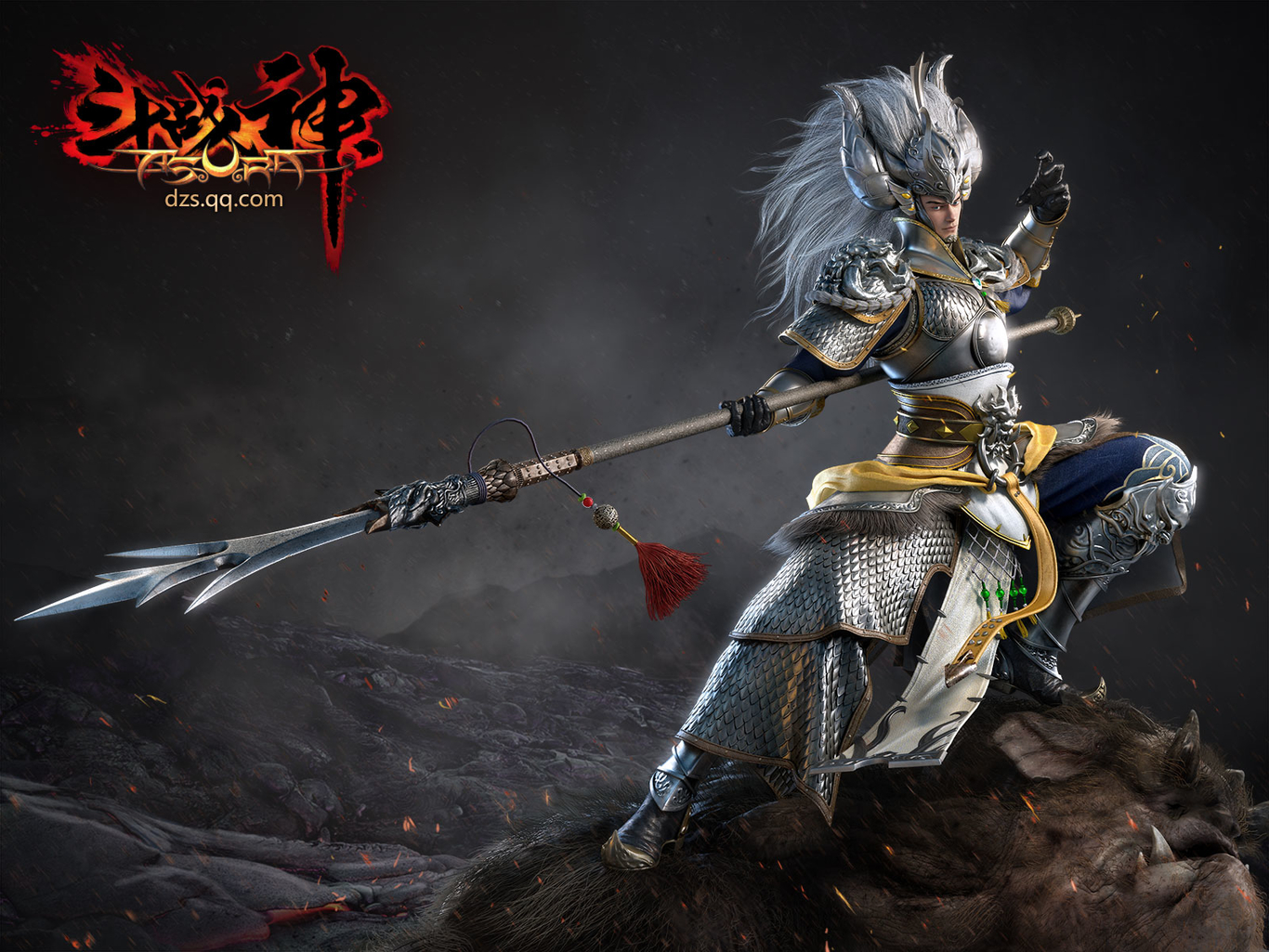 Zhenghu 1278604 1 1da05344 3a6j