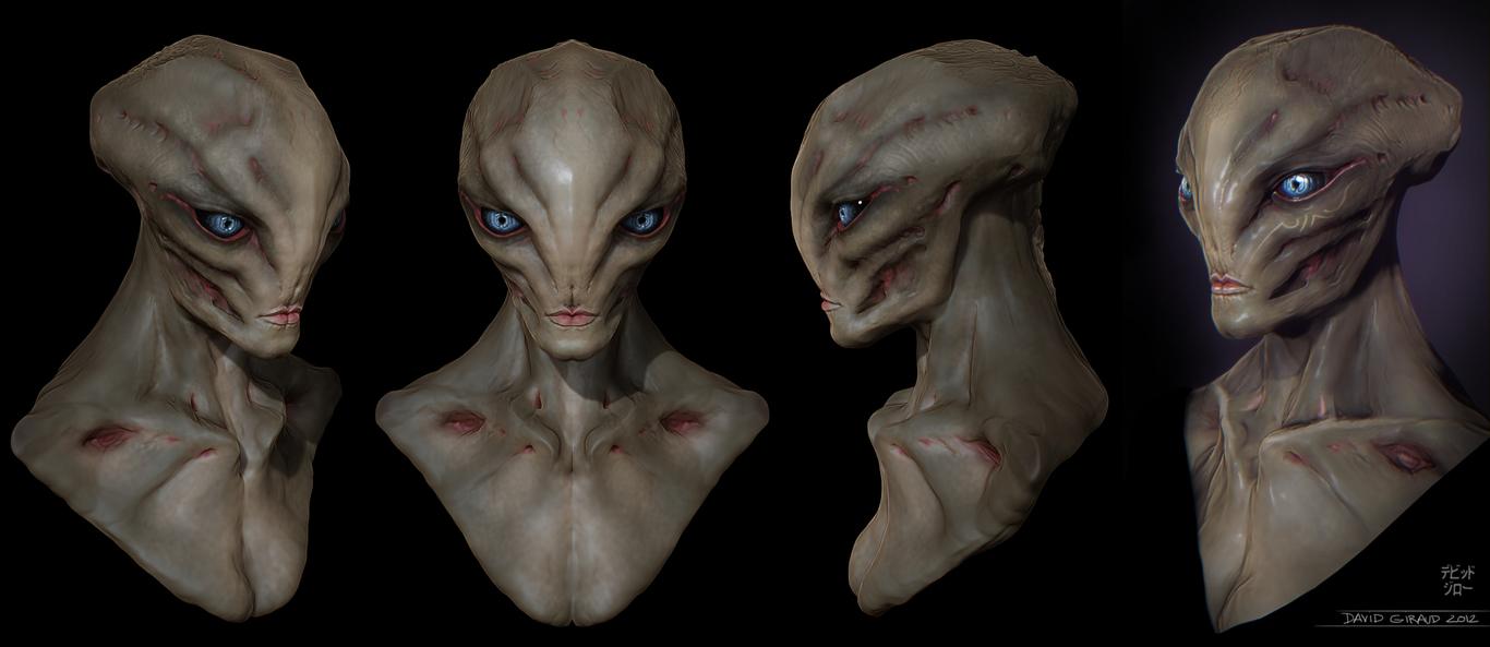Zoe75 female alien 1 3308867f vjd2