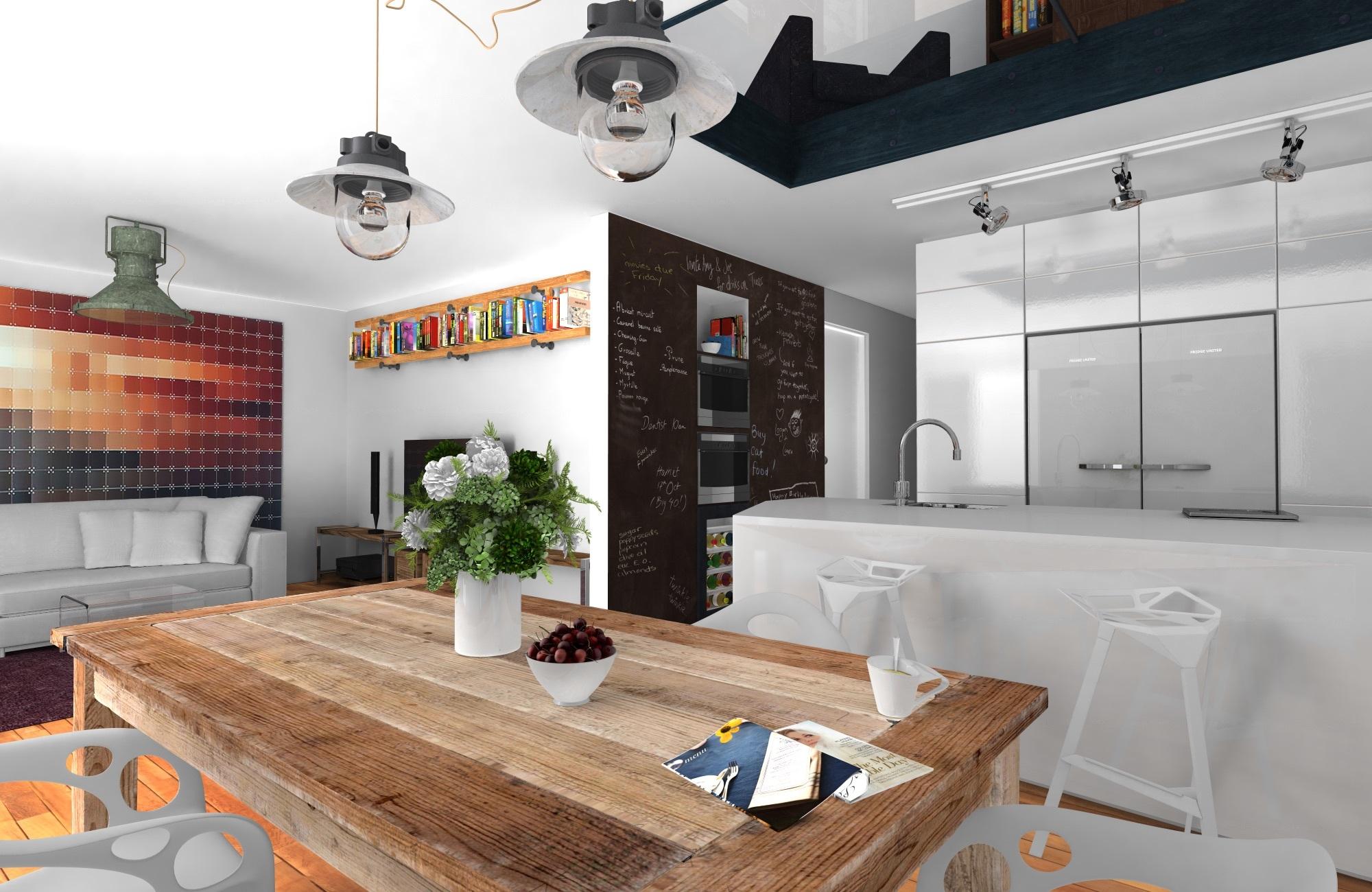 barnabythebear-kitchen-1-1db4c362-xhag.j