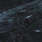 black fractals