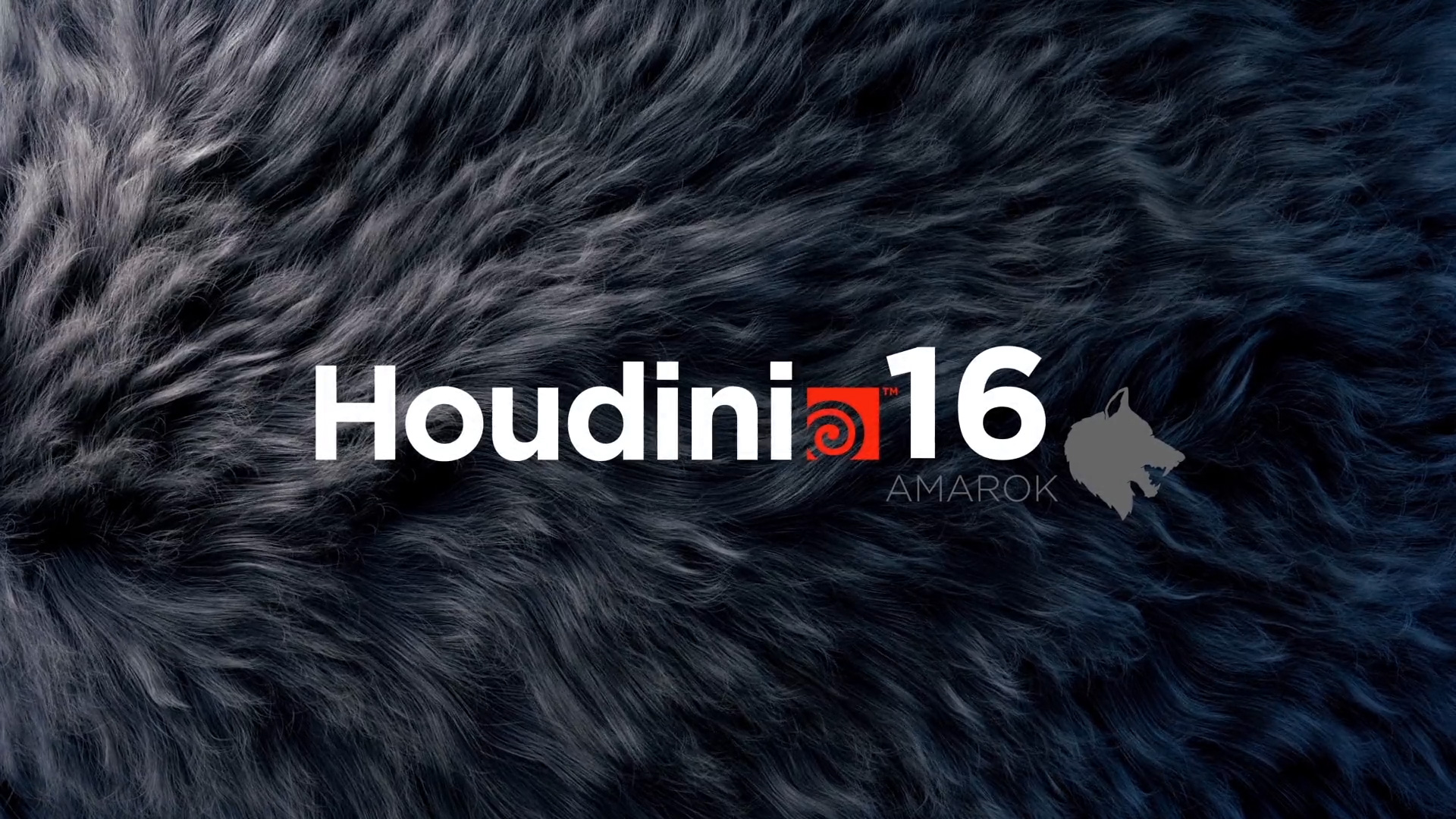 SideFX Announces 50% off Promotion on Houdini Core - article