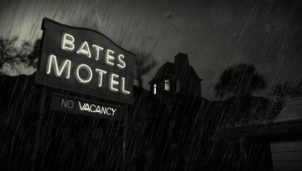 Paulchambers3d bates motel 1 cc58b24c bv1n