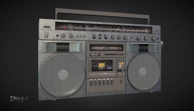 Darkminaz boombox sound 1 c82c0ef3 j8yu