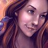 Brittanyrichardson 346f038d