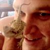 Digitalchameleon d0c75b3f