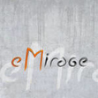 Emirage 76a0abc0