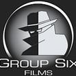 Groupsix 63e3e85f