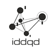 Iddqd studio aa65ec19