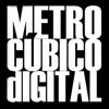 Metrocubicodigital b5eb4149