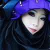 Mysticmoon 14e9fa39