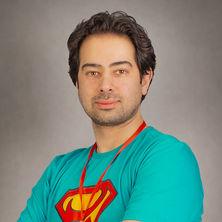 Pezhmaan3d 7539b645