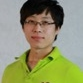 Wangyin0125 8d9618bf